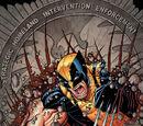 Wolverine e os X-Men Vol 1 38