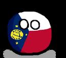 Wake Islandball