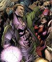 Daniel Rand (Earth-58163) House of M Avengers Vol 1 5.jpg