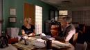 2x07 - Skyler y Ted.png