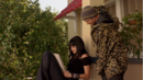 2x07 - Jesse Jane entrada.png
