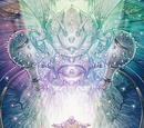Oracle du Héraut