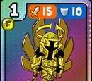Angel of Valor