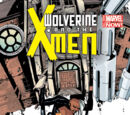 Wolverine e os X-Men Vol 2 3