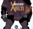 Wolverine e os X-Men Vol 2 5