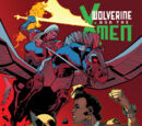 Wolverine e os X-Men Vol 2 6