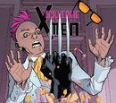 Wolverine e os X-Men Vol 2 9