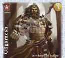 Gilgamesh (Sumeria)