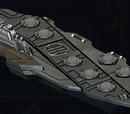 Atlas Carrier