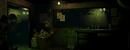 FNaF3 - Office (Alucinación - Phantom Golden Freddy).png
