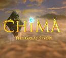Wielka Opowieść