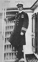 220px-Capt. Arthur H. Rostron, R.D., R.N.R.jpg