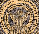 Kodeks: Mythal: Wielka opiekunka