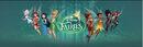 Disneyfairylineup.jpg