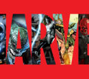 Ultimate Marvel Mayhem VII