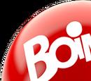 Boing (Africa)