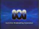 ABCVideo1984.png