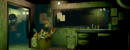 FNaF3 - Office (Alucinación - Shadow Bonnie, iluminado).png