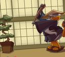 Sensei's Bonsai Giveaway