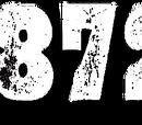 1872 Vol 1