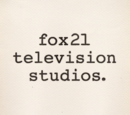 Fox 21 Television Studios
