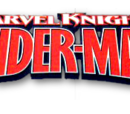 Marvel Knights: Spider-Man Vol 1