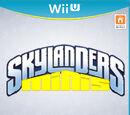 Skylanders: Minis