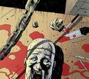 Frankenstein: The Graphic Novel (2012, Martin Powell)
