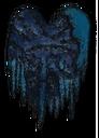 Frozen Heart (GUOS65055).png