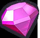 Diamanten.png