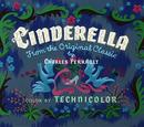 Cinderella (canción)