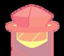 Ognista Sól