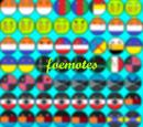 FoEmotes