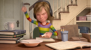 Inside Out - Riley.png