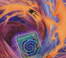 Fusion Alternative