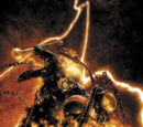 Johnathon Blaze (Terra-616)