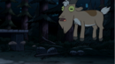 S2e11 floating goat.png