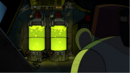 S2e11 fuel tanks02.png