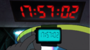 S2e11 sync watches.png