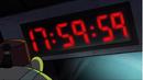 S2e11 begin countdown.png