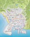 LosSantos-GTAV-StreetMap.png