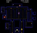 FNaF Pac-Animatronic Edition