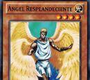 Ángel Resplandeciente