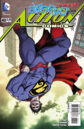 Action Comics Vol 2 40.jpg