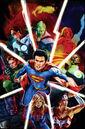 Smallville Season 11 Continuity Vol 1 4 Textless.jpg