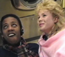 Episode 14 (4 April 1985)