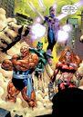 Frightful Four (Earth-616) from Fantastic Four Vol 1 644 001.jpg