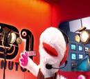 Episodio 67: El Diario de Juanín