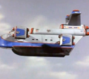 EJ2 Jet