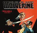 Wolverine Vol 5 13